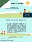 DUMBO PROYECTO PEDAGOGICO EDUCATIVO.pptx