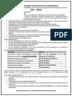 Convocatoria Aplicadores.docx