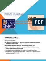 parto-normal.pdf