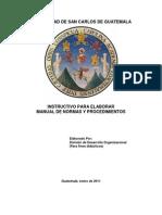 Instructivo-Manual-Normas-y-Procedimientos-2011.pdf