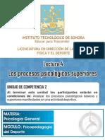 Lectura04_Los_procesos_psicologicos_superiores-motivacion_y_emocion.pdf