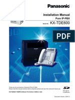 Installation Manual TDE600.pdf