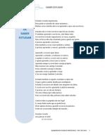 Como saber  estudar.pdf