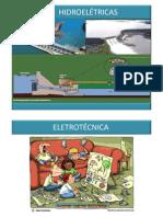 Aulas de eletrotecnicas 1.pdf