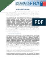 Asma_Bronquial.pdf