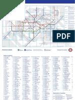 Metro London.pdf