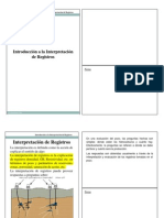 02 Interpretación de Registros-.pdf