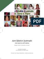 ano_biblico_espProfecia_port.pdf