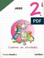 240611362-Caderno-de-Atividades-de-Portugues-2º-Ano-Santillana.pdf