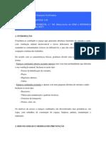 trabalho_espacos_confinados.pdf