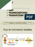 54_15 Transc_Trad.ppt