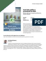 excel_2010_graficos_y_presentacion_de_datos.pdf