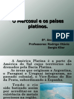 o_mercosul_e_os_paises_platinos.pdf