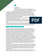 Conexión a SQLBase.docx