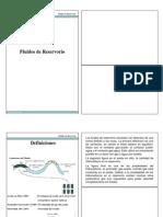 04 Fluidos de Reservorio.pdf