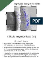 aux2_mag.pdf