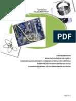 manualdepropiedadesdelosmateriales-130110173322-phpapp02.pdf
