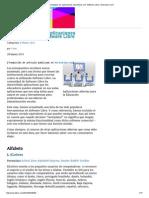 75 reemplazos de aplicaciones educativas con Software Libre _ SesoLibre.pdf