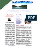 Ecos de Ródão nº. 153 de 24 de Julho de 2014.pdf