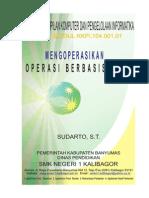 1.1. Mengoperasikan Operasi Berbasis Teks.pdf