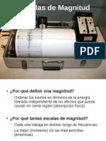 aux1_mag.pdf