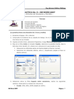 Word 2007 (PPD)_03.pdf