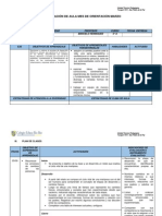 planificación 2014 orientación septiembre.docx