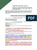 Tributario8.2.doc
