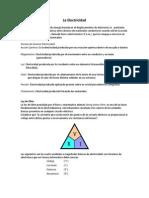 Electricidad [mar 2014].pdf