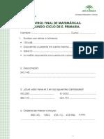 ExFinal4_mat.pdf