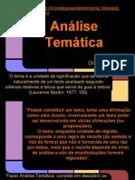Análise Temática.pdf