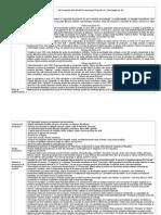 Evaluarea poziţiei economico.doc
