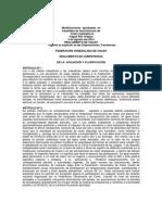 reglamentoagosto2014.pdf