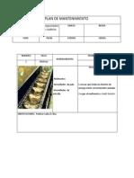 PLAN DE MANTENIMIENTO (1).docx