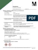 acetona.PDF