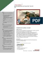 evento280_file.pdf