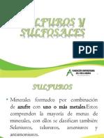 sulfuros y sulfosales.pptx