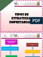 ESTRATEGIAS EMPRESARIALES.pptx