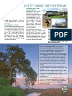 2010_interactive_catalog.pdf