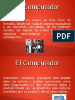 computador.odp