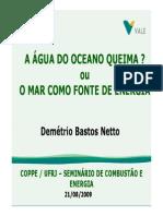 O MAR COMO FONTE DE ENERGIA.pdf
