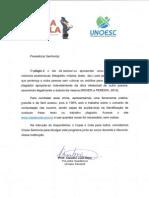 Cópia e Cola.pdf
