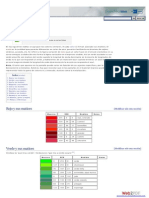 colores cuadro 1.pdf