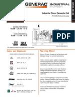 0k5093-a-sd100-6-7l.pdf