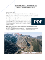 Ruta_de_la_Villamaninita-Pico_Currillos.pdf