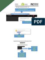 Guia de Descarga e Instalación de SPSS