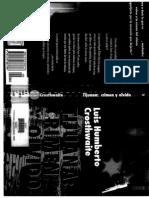 TIJUANA  CRIMEN Y OLVIDO  L.Humberto Crosthwaite.pdf