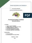 cuarteo y granulometria 1.docx