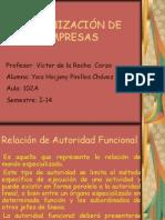 autoridad funcional.ppt
