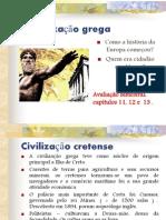 a-civilizac3a7c3a3o-grega.ppt